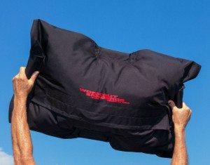 workoutsandbags