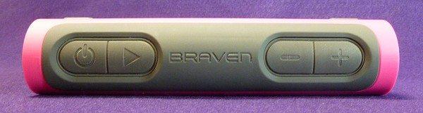 Braven_Balance_4