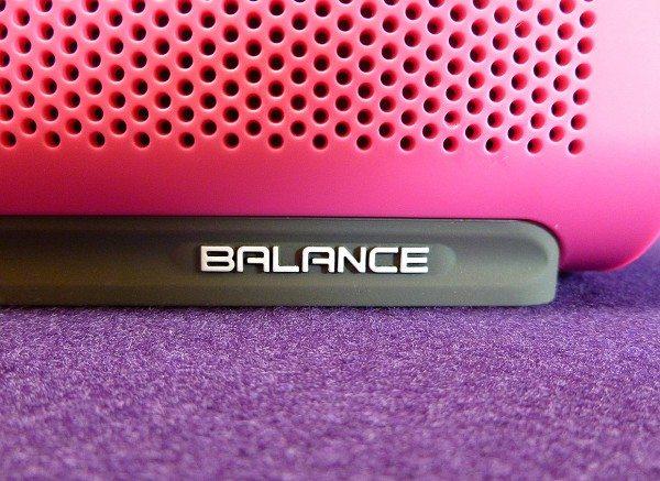 Braven_Balance_8