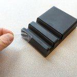 EasyAcc 2-Port USB Charging Dock review