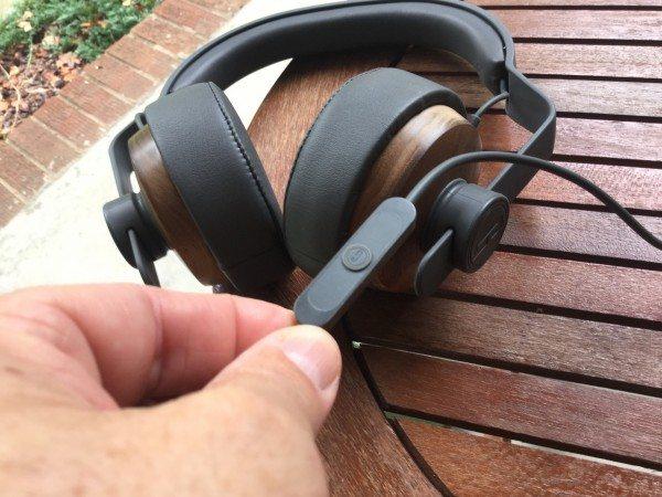 GrainAudioOEHP - 6