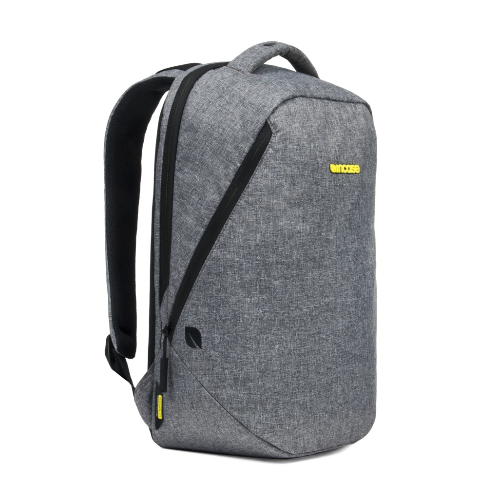 Incase Reform Backpack Review The Gadgeteer