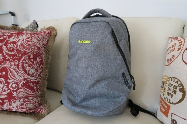 Incase-Reform-Backpack-Review-02