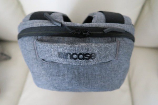 Incase-Reform-Backpack-Review-03