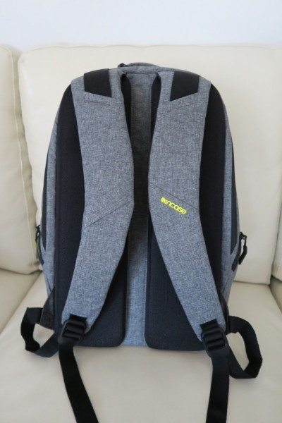 Incase Reform Backpack Review 04 e1443372385480