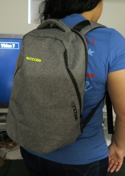 Incase-Reform-Backpack-Review-14