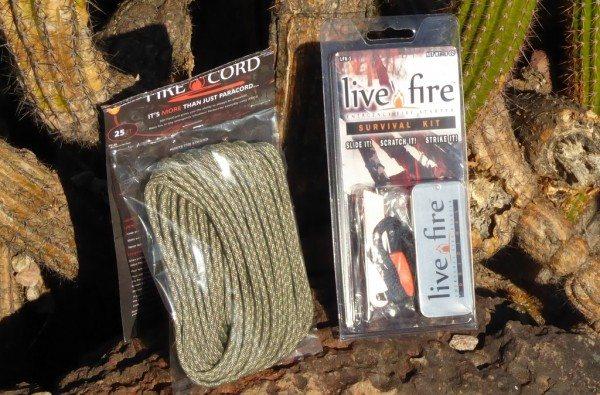 Live Fire 1
