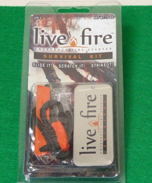 Live Fire-2