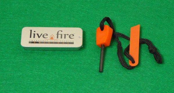 Live Fire-3