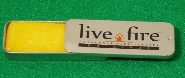 Live Fire-4
