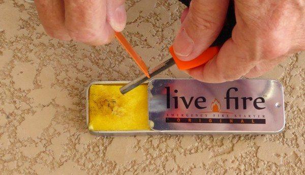 Live Fire-6