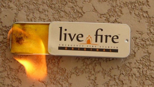 Live Fire-7