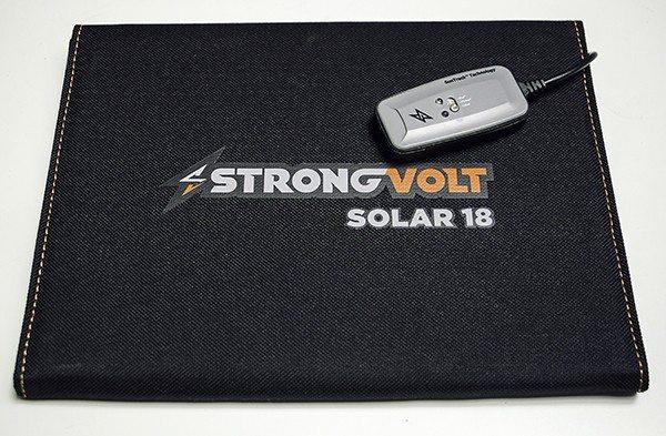 StrongVolt 03