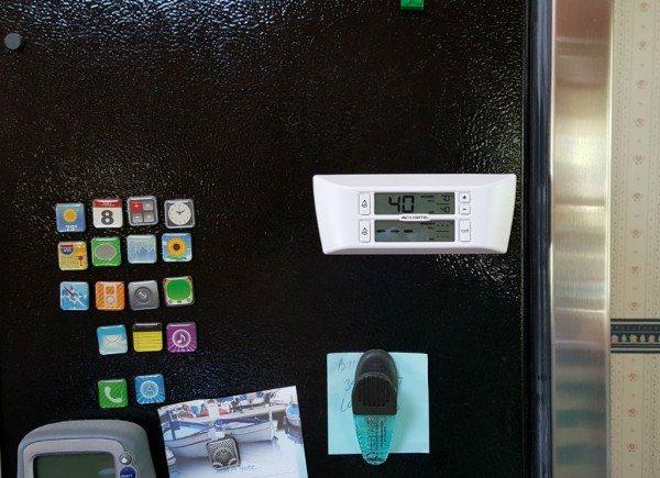 acurite-fridge-100