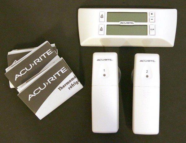 acurite-fridge-sensors-1