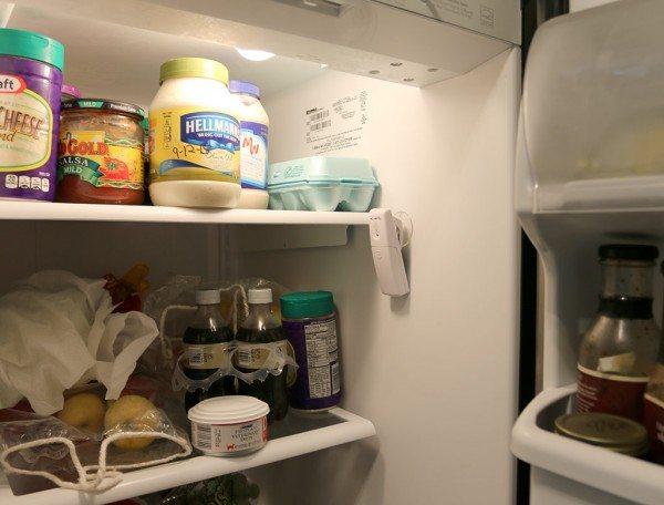 acurite-fridge-sensors-10