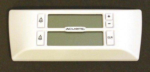 acurite-fridge-sensors-2