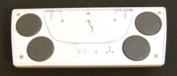 acurite-fridge-sensors-3