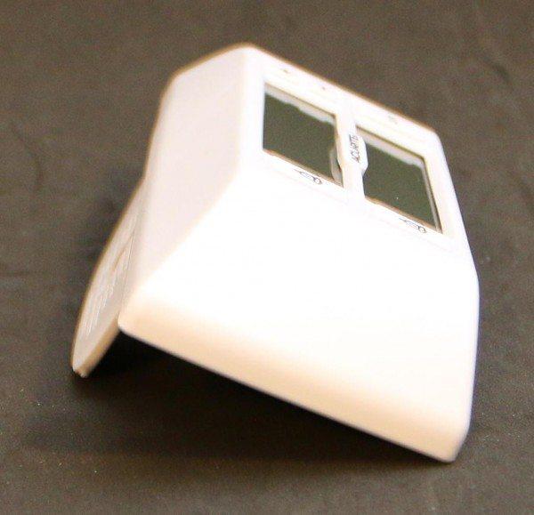 acurite-fridge-sensors-5