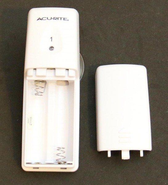 acurite-fridge-sensors-8