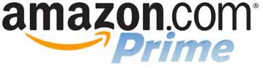 amazon-prime-$67