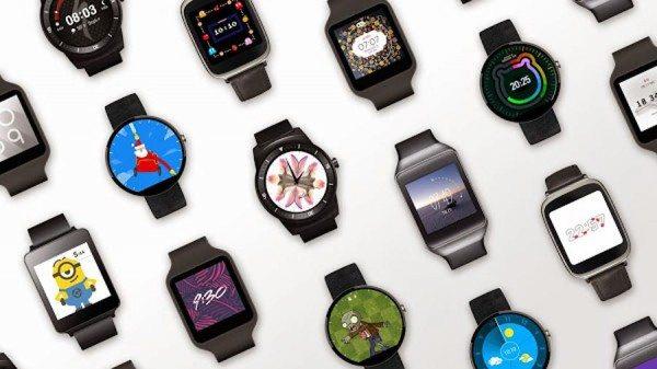 android wear lollipop watchface variety 970 80