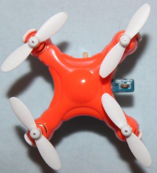 axis-aerius-4