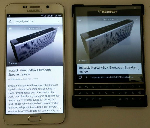 blackberry-passport-300