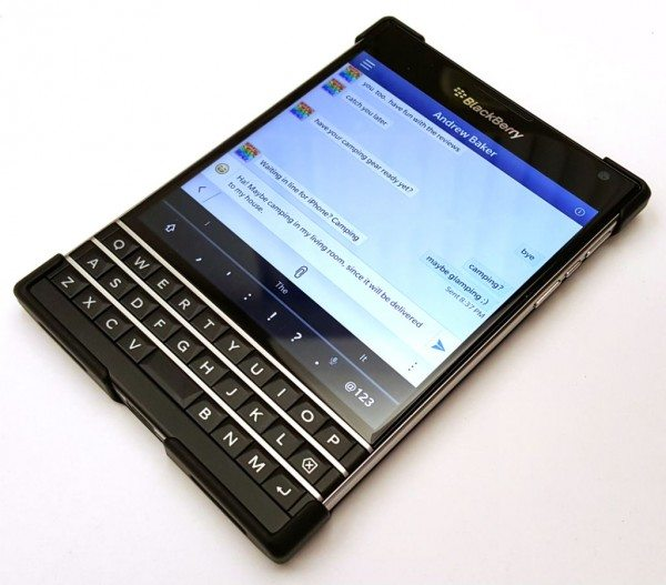 blackberry-passport-301
