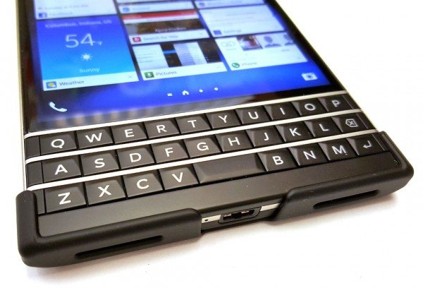 blackberry-passport-321