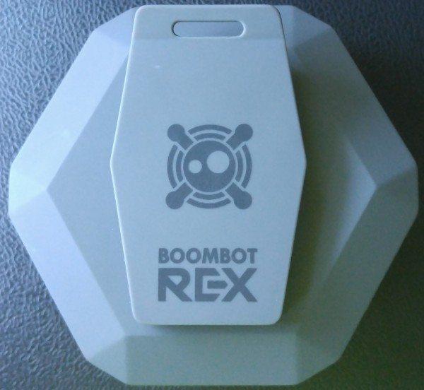 boombotix-rex-10