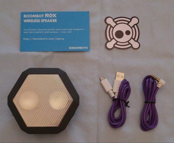 boombotix-rex-2