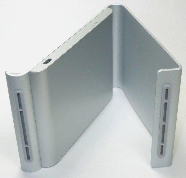 choetech-3coils-wireless-ironstand-charger-3a