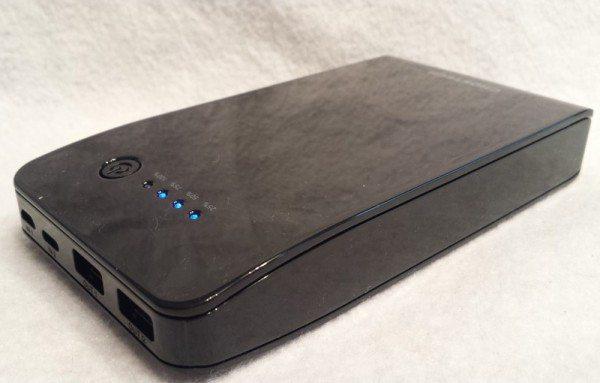 choetech-dual-usb-battery-pack-2