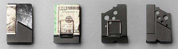 edwin-wallet