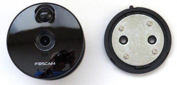 foscam-c1-7
