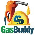 Calculate the total gas cost of your next road-trip and save using Gasbuddy