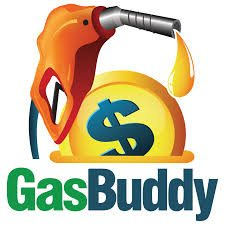 gasbuddy-trip-calculator-1