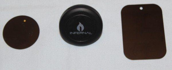 infernal-mount-2
