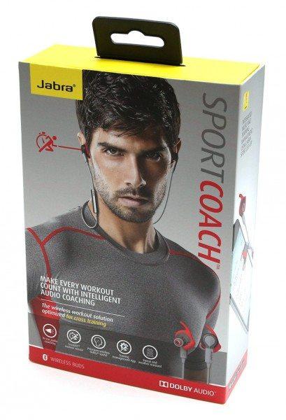 jabra-sportcoach-1