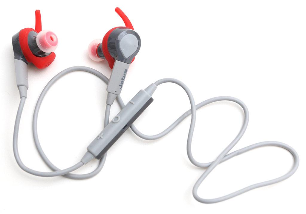 Jabra Sport Coach Wireless Earbuds Review The Gadgeteer