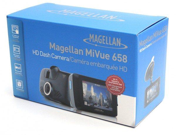 magellan-mivue-658-1