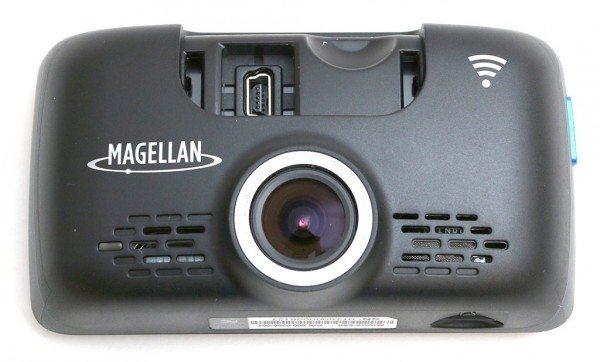 magellan-mivue-658-3