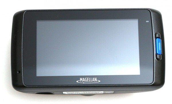 magellan-mivue-658-4