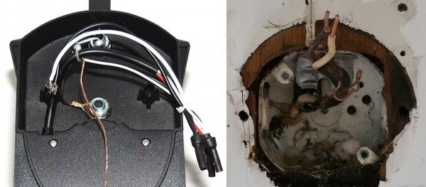 maximus_kuna_craftsman-wiring2