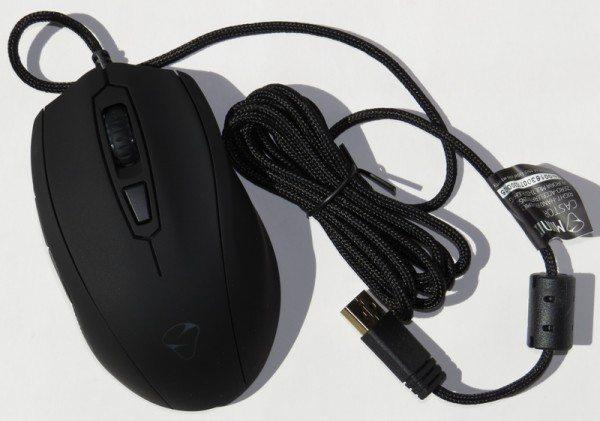 mionix-mouse-2