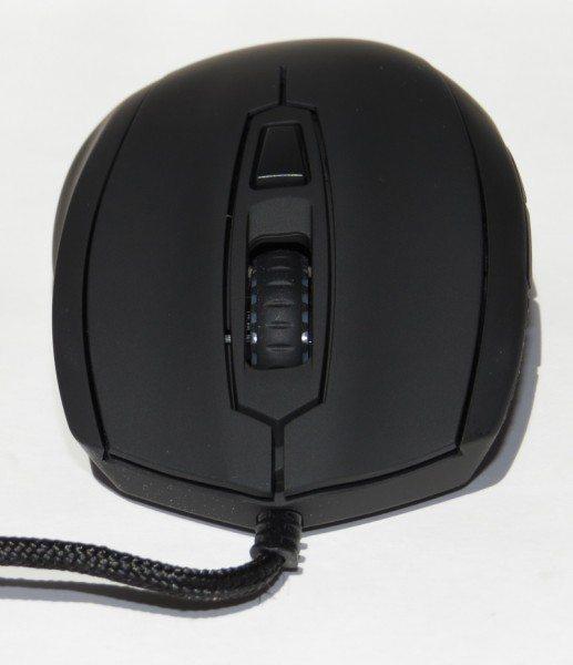 mionix-mouse-4