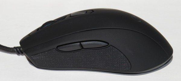mionix-mouse-6