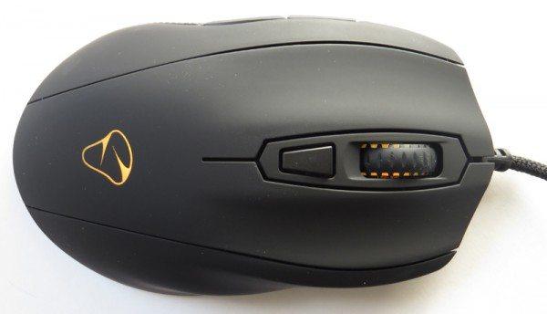 mionix-mouse-8