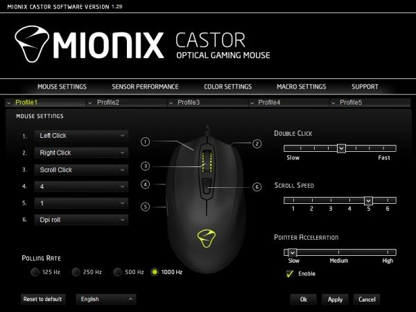 mionix-mouse-9